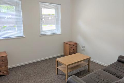 1 bedroom flat to rent - King's Crescent, City Centre, Aberdeen, AB24
