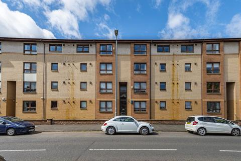 2 bedroom flat for sale - 1/1 114 Kings Park Road, Glasgow, G44 4SX