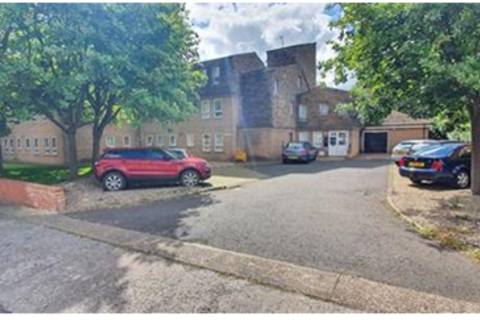 1 bedroom apartment to rent - Grainger Court,  Dunholme Road, Newcastle upon Tyne
