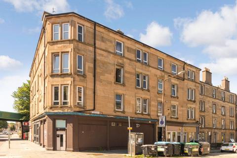 2 bedroom flat for sale - 4/7, Downfield Place, Dalry, Edinburgh, EH11 2EW