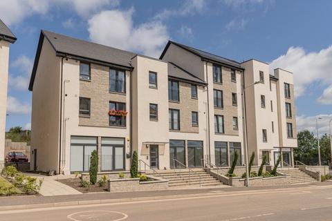 2 bedroom flat for sale - 4/1 Bowbridge Crescent, Edinburgh, EH17