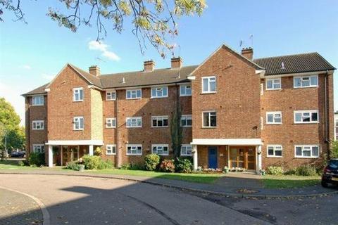 1 bedroom apartment to rent - Tilehouse Way, Denham Green