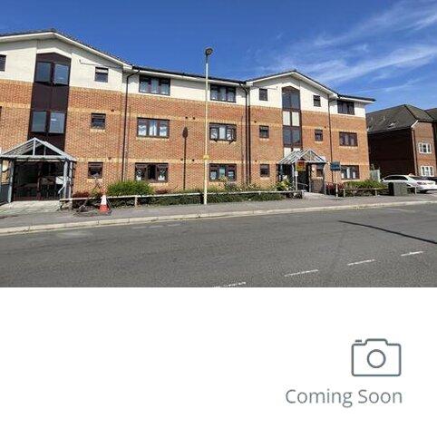 2 bedroom flat for sale - Fleet,  Hampshire,  GU51