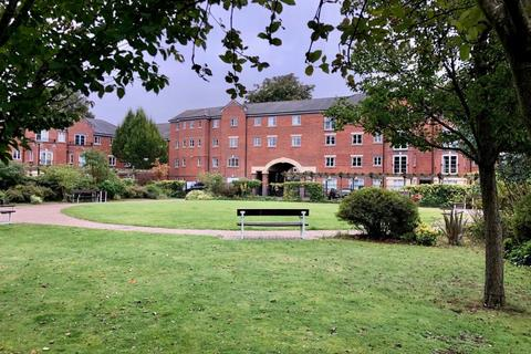 2 bedroom flat for sale - Osney Lane,  Oxford City Centre,  OX1