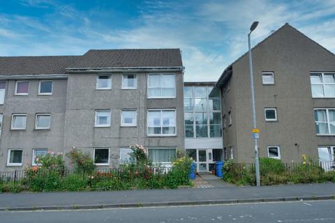 2 bedroom flat for sale - Mill Street, Flat 1/2, Rutherglen, Glasgow, G73 2LB