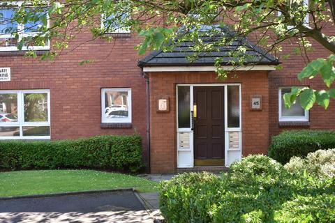 1 bedroom flat for sale - Holmlea Road, Flat 1/2, Cathcart, Glasgow, G44 4BL