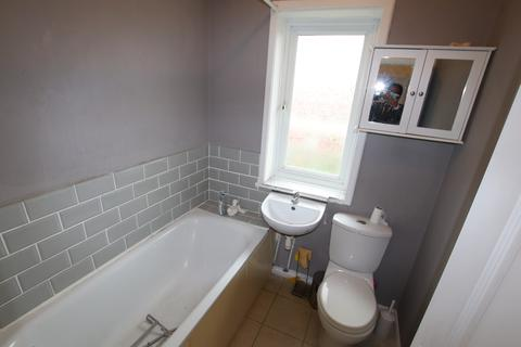 2 bedroom end of terrace house for sale - Churchdown BR1