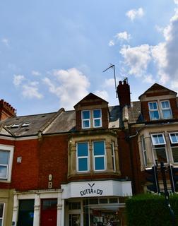 3 bedroom terraced house to rent - Abington Avenue, Northampton NN1 4QA