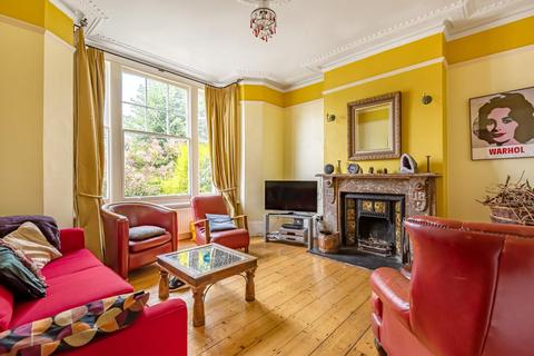 4 bedroom terraced house for sale - Ridge Road, Crouch End