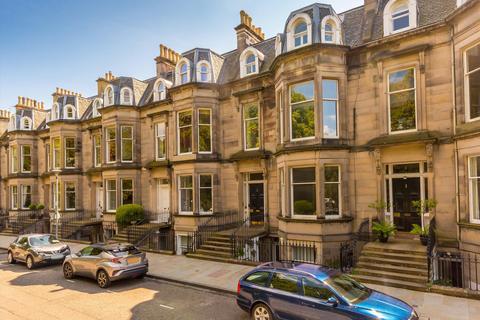 4 bedroom flat for sale - Douglas Crescent, Edinburgh, EH12