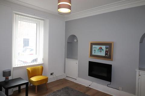 2 bedroom ground floor flat to rent - Urquhart Road, Aberdeen, AB24
