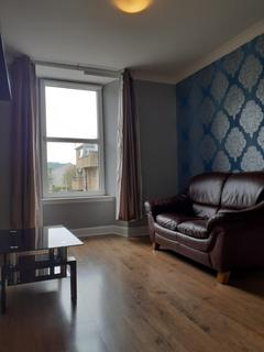 1 bedroom flat to rent - Ogilvie Street, Maryfield, Dundee, DD4