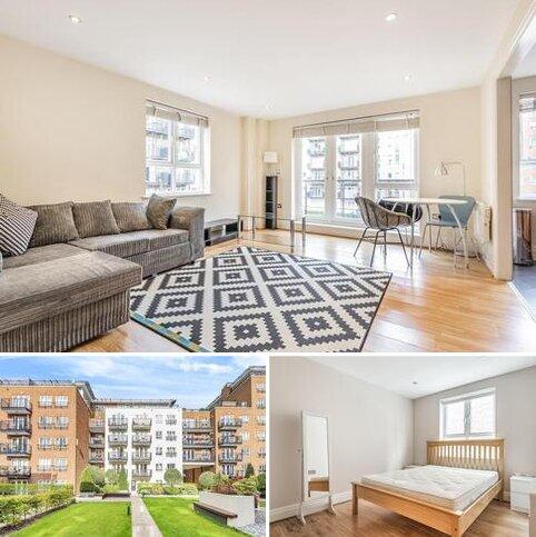 2 bedroom flat for sale - Royal Quarter, Seven Kings Way, Kingston upon Thames