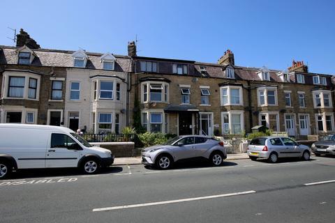 1 bedroom property for sale - Heysham Road, Heysham, Morecambe, Lancashire, LA3 1DJ