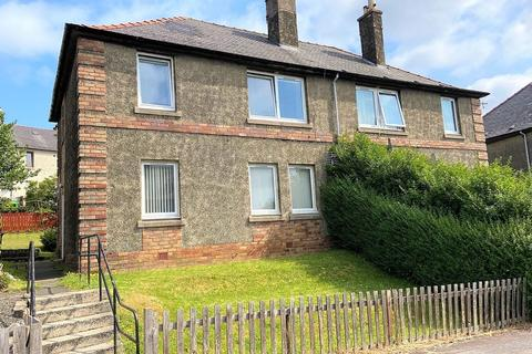 1 bedroom flat for sale - 20 Beatty Place, Dunfermline
