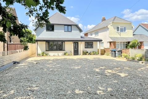 3 bedroom semi-detached house for sale - Broadway Lane, Throop, Bournemouth