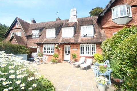 4 bedroom farm house for sale - Baston Manor Road, Bromley, Keston