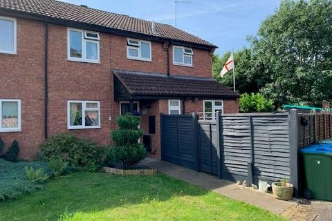 5 bedroom end of terrace house for sale - Scott End,  Aylesbury,  HP19