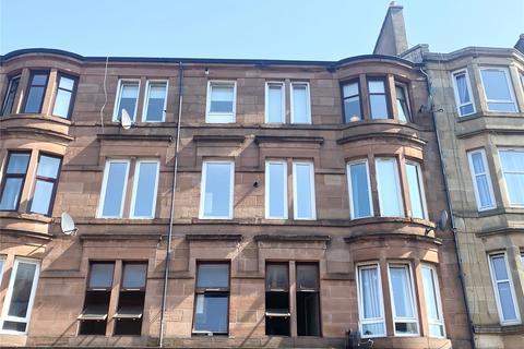 1 bedroom apartment for sale - Springburn Road, Glasgow, G21