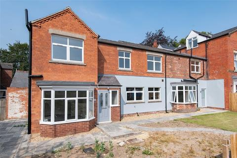 4 bedroom semi-detached house for sale - Sleaford Road, Boston, Lincolnshire