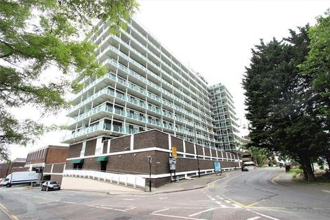 2 bedroom flat to rent - Wellington Street, Northampton