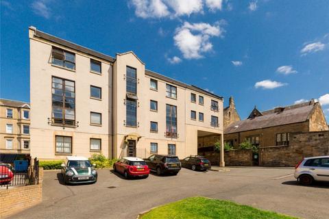1 bedroom flat for sale - 6/12 Rodney Place, Edinburgh, EH7 4FR