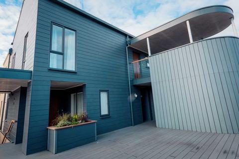 2 bedroom apartment to rent - Oliver Court, Weston