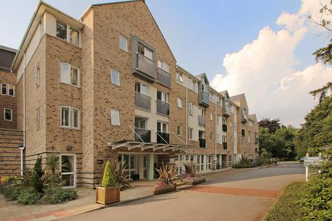 1 bedroom apartment for sale - Abbeydale Road, Millhouses