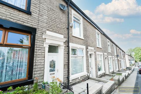 3 bedroom terraced house for sale - Barley Bank Street