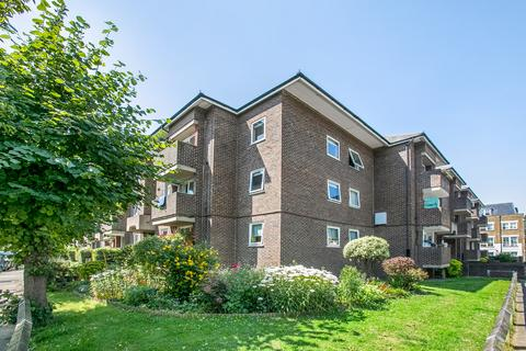 1 bedroom apartment for sale - Belvedere Road, Crystal Palace, SE19