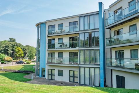 2 bedroom flat for sale - Hayes Point, Sully