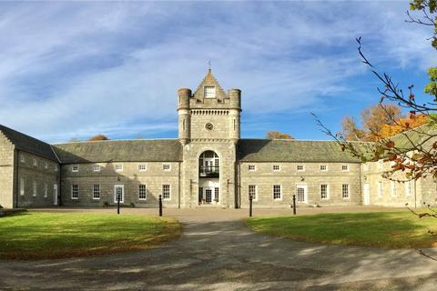 3 bedroom terraced house for sale - Skene House Court, Lyne of Skene, Westhill, Aberdeenshire, AB32