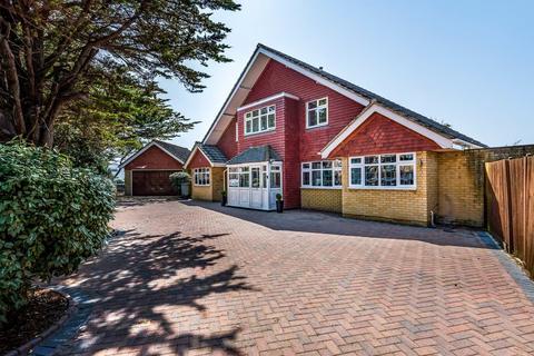4 bedroom detached house for sale - Shoreham Beach