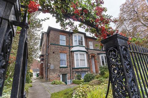 1 bedroom apartment to rent - Acomb Road, York