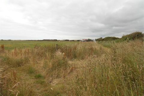 Land for sale - Land at Eelmere Lane, Cowden, Hull