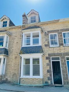 2 bedroom apartment to rent - West End, Marazion, Cornwall