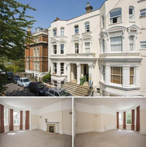 2 bedroom apartment for sale - York Road, Tunbridge Wells