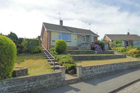 2 bedroom detached bungalow for sale - Highmoor Road, Corfe Mullen