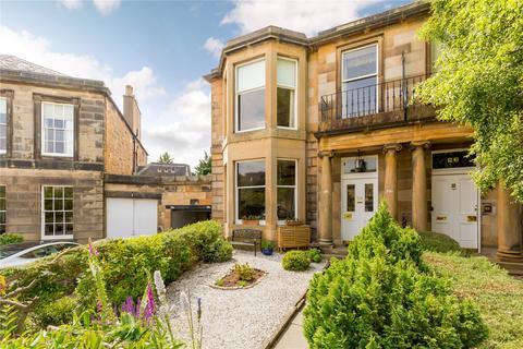 3 bedroom apartment for sale - Blacket Place, Edinburgh, EH9