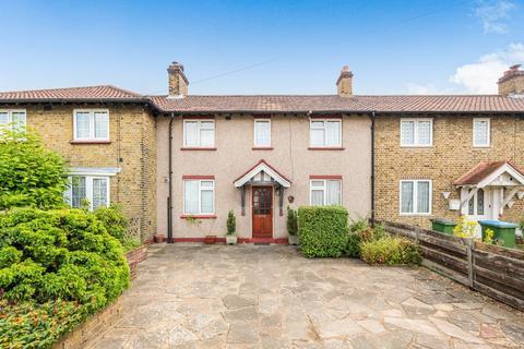 3 bedroom terraced house for sale - Ealdham Square, Eltham SE9