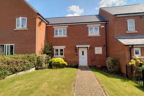 3 bedroom townhouse to rent - Little Pasture Road, Birstall