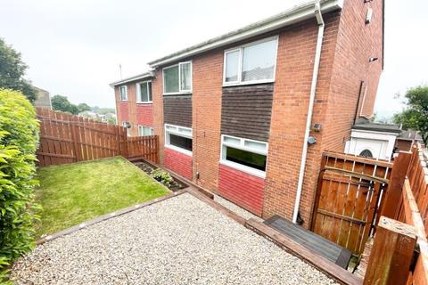 2 bedroom apartment for sale - Elgin Grove, East Stanley