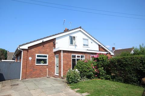 4 bedroom semi-detached house for sale - Halton Road, Upton