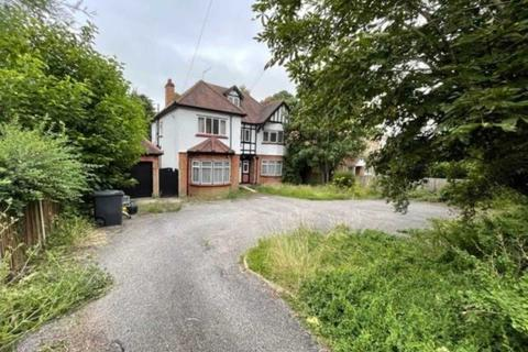 5 bedroom property with land for sale - CALLING DEVELOPERS - Croham Road, South Croydon