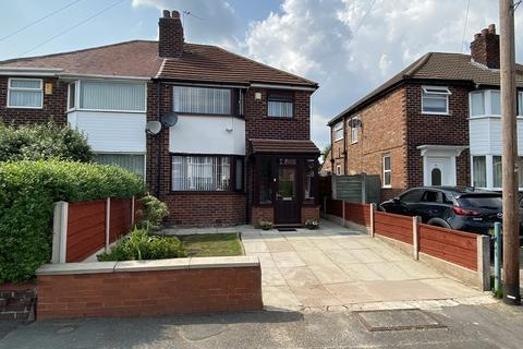3 bedroom semi-detached house to rent - Tanfield Road, East Didsbury