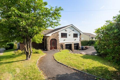 4 bedroom detached house for sale - Tockholes Road, Darwen