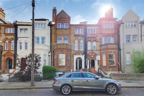 1 bedroom flat to rent - Leathwaite Road, London
