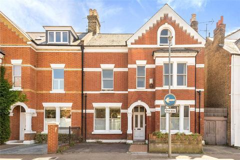 7 bedroom semi-detached house for sale - Montserrat Road, London