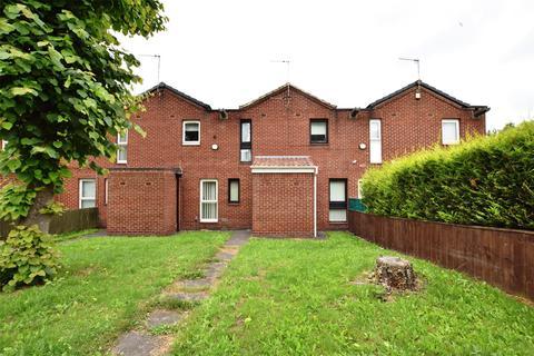 3 bedroom terraced house for sale - Sunderland Road