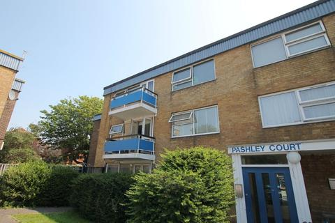 2 bedroom flat for sale - Surry Street, Shoreham-by-Sea